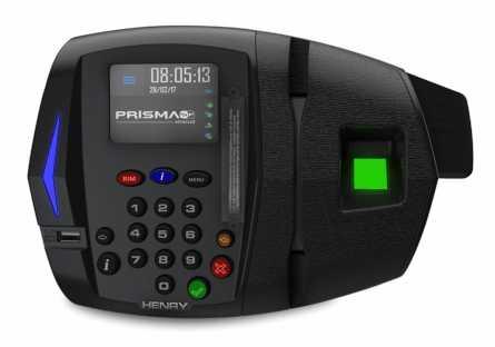Prisma SF Advanced